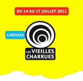 http://prolofoot.blog.free.fr/public/agenda/vielles-charrues-2011-festival-1770.jpg